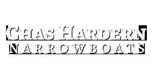 Chas Hardern